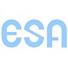 ESA Malaysia
